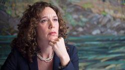 Alberta Premier Singled Out Environmentalist. Death Threats
