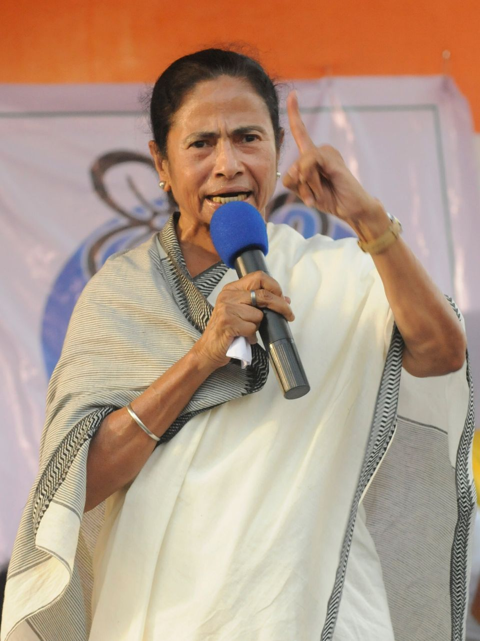 West Bengal: Understanding The Roots Of Mamata Banerjee's