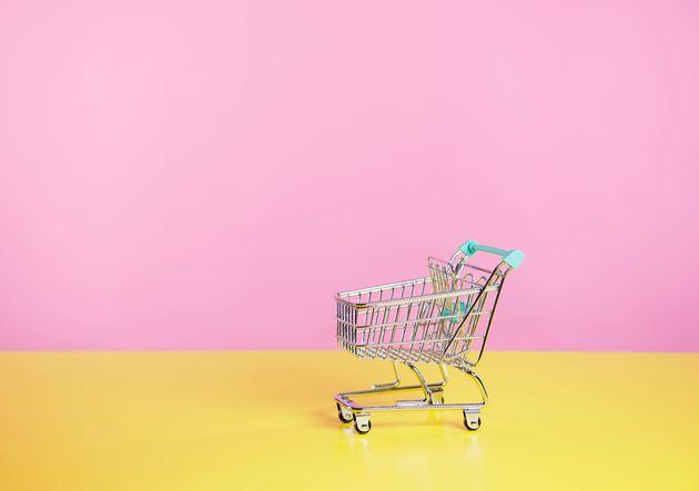 Βανκούβερ: Τι επινόησε ένα παντοπωλείο για να μην χρησιμοποιούν οι πελάτες του πλαστικές