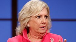 Linda Fairstein Gets Slammed On Twitter For Doubling Down On Her Central Park Five