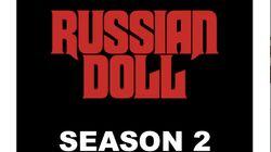 Netflix annonce la saison 2 de