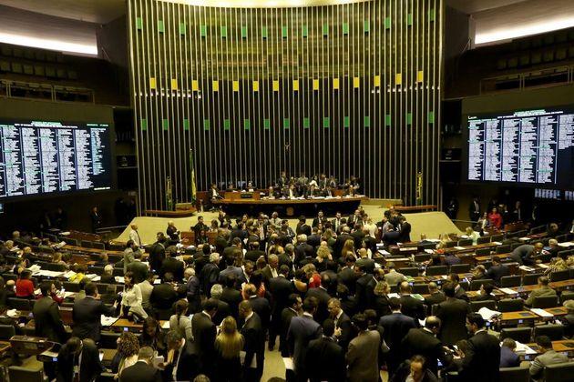 Após acordo, Senado e Câmara aprovam liberação de crédito extra para