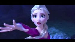The New 'Frozen 2' Trailer Can Thaw Any Sequel Hater's