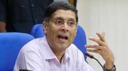 Former Chief Economic Adviser Says India's GDP Growth Overstated, Govt Defends