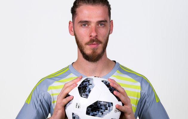 사상 첫 'U-20 월드컵 결승 진출' 인터넷도 흥분의 도가니다(드립