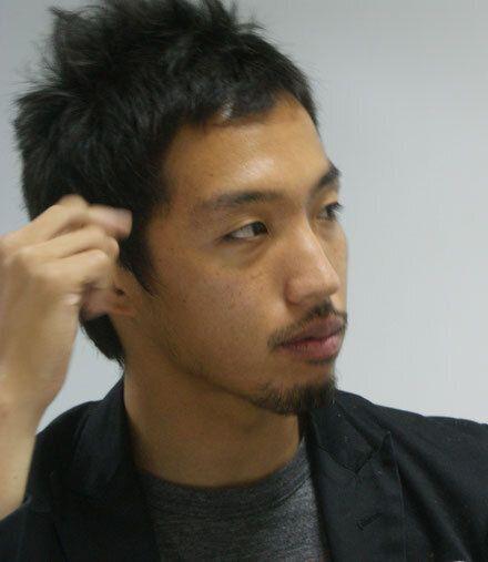 東京工業大学リベラルアーツ研究教育院の西田亮介准教授(社会学)