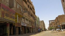 Sudan Military, Opposition Groups Agree To Resume Talks While Suspending