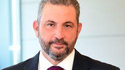 «ΑΚΤΩΡ»: ανέκτησε την εμπιστοσύνη στα Βαλκάνια – τα έργα στην