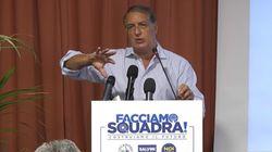Mazzette siciliane, arrestati per corruzione Paolo Arata e il figlio