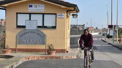 Salvini annuncia, a luglio chiude il Cara di Mineo (ormai