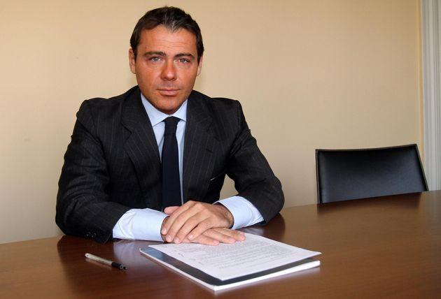 Arrestato (di nuovo) il finanziere Alessandro Proto per truffa a una donna