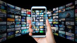 Έρευνα: Οι περισσότεροι θέλουν έγκυρες ειδήσεις online, αλλά όχι να πληρώνουν για