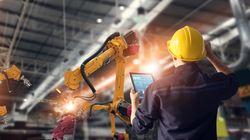 Sperimentare e aggiornare leve, codici e strumenti per rilanciare industria e