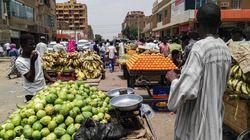 Soudan: reprise prochaine des négociations après trois jours de désobéissance