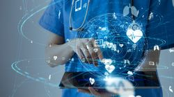 Una laurea per medici ingegneri Humanitas/Politecnico, tra hi tech e scienze della