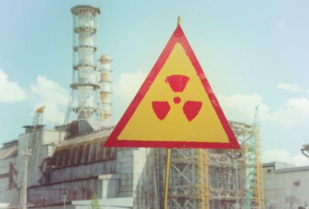 Chernobyl-Themed Escaped Room Launching In London Slammed As Very Bad Taste