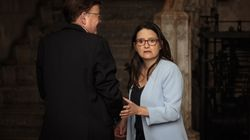 Acuerdo 'in extremis' de la izquierda para la investidura de Ximo