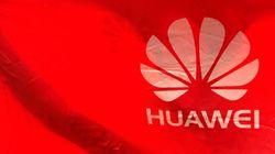 Huawei cancela el lanzamiento de un portátil por las restricciones de