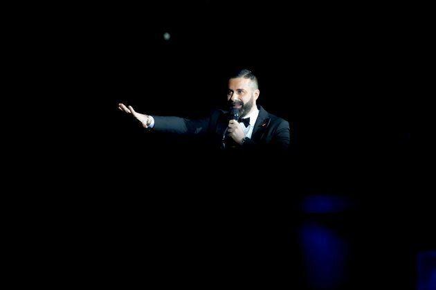 """Luca Tommassini: """"La rivoluzione per i diritti si fa vivendo senza cercare l'approvazione di"""
