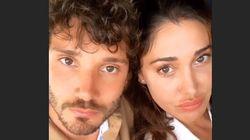 Belen e Stefano alla conduzione della Notte della Taranta. Gli intellettuali protestano: