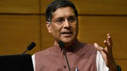 Centre Will Issue 'Point-To-Point' Rebuttal To Arvind Subramanian's GDP