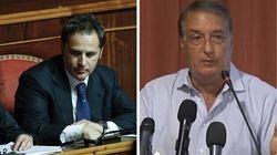 I rapporti tra Arata e il leghista Siri nelle carte dei pm di Palermo: