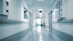 Salviamo il Sistema Sanitario pubblico del nostro