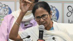 Understanding The Roots Of Mamata Banerjee's