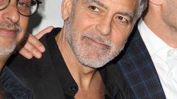 George Clooney veut viser le portefeuille des généraux soudanais pour les faire