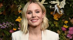 Kristen Bell Cracked A Joke About 'Frozen 2' And Now People Want It