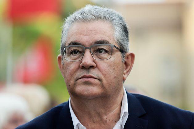 ΚΚΕ: Που θα διεκδικήσουν την εκλογή υποψήφιοι βουλευτές