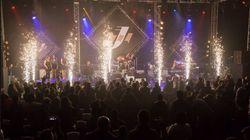 Jazzablanca 2019: la scène Anfa promet une programmation