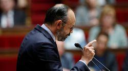 Les 10 annonces d'Edouard Philippe dans sa déclaration de politique