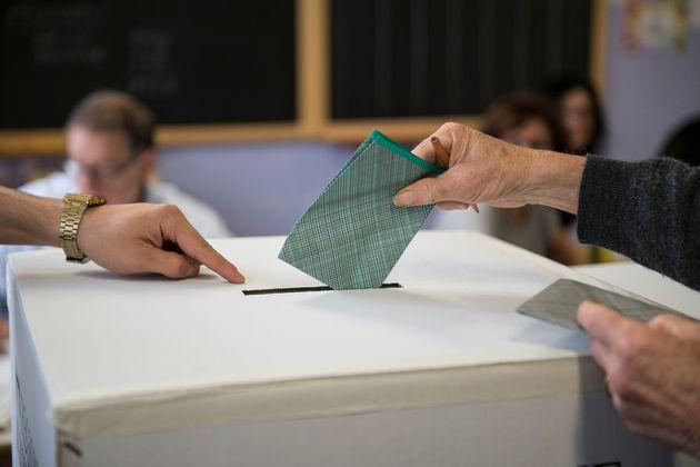 Il voto, la messa e la