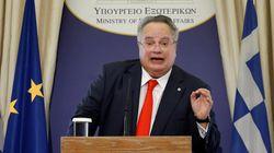 Δεν κατεβαίνει με τον ΣΥΡΙΖΑ το Πράττω του