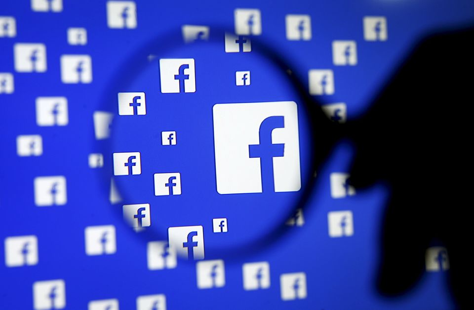 Facebook Profits From Hate Speech Aimed At The Marginalised, Activists