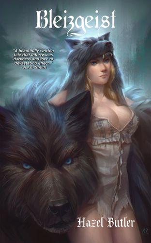 Unleash the Night: Dark Fantasy and