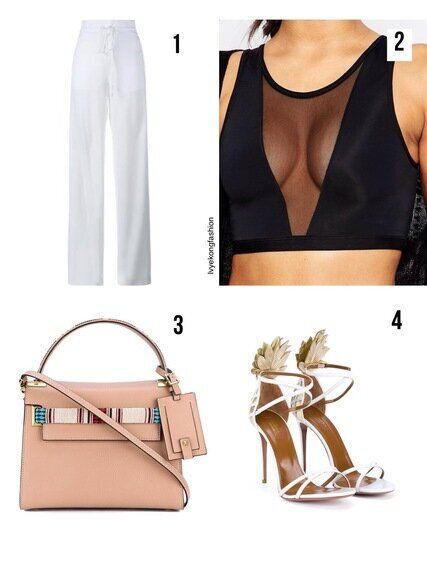 How to Wear a