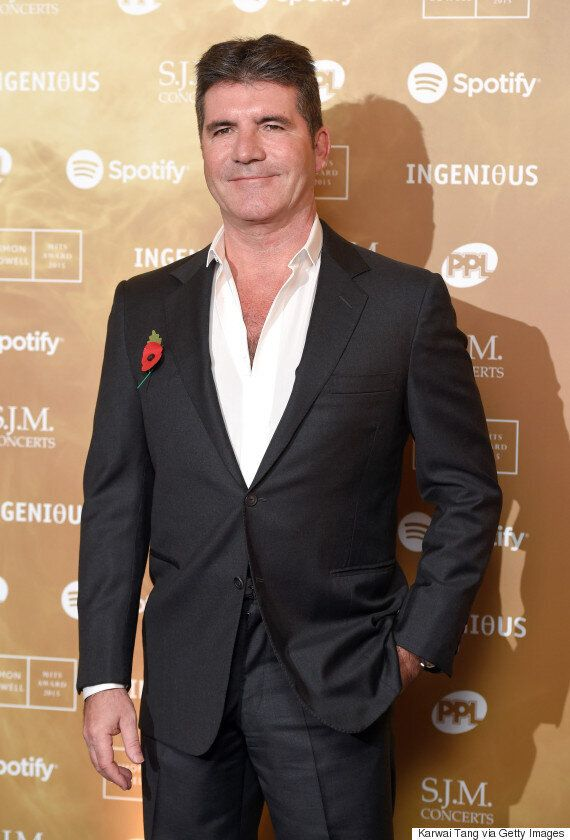 'X Factor' 2015: Simon Cowell 'Wants Winner To Cover Bob Dylan Classic' For Debut