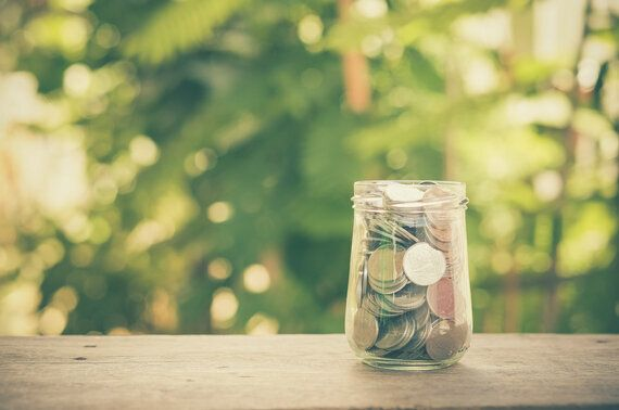 Can Social Enterprises Help Charities Be Financially