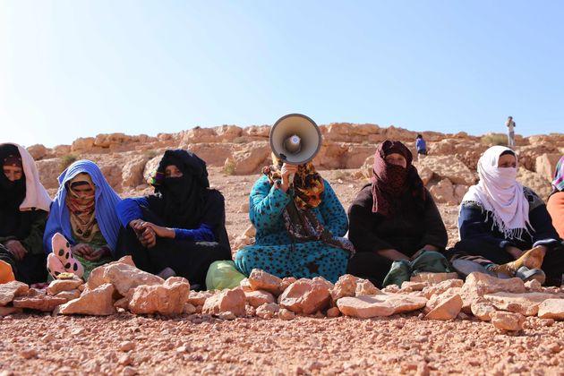 Pour sa 11e édition, le Festival International de film Documentaire d'Agadir revendique son statut de pépinière