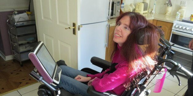 Here's How Disability And Part Time Learning Can Work