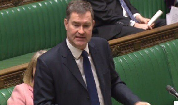 Google Tax Row: Treasury Minister Admits He Doesn't Know What Tax Rate US Internet Giant Is