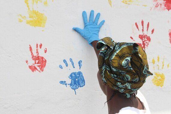 Stigma Remains as Sierra Leone Begins Road To