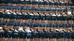England Needs More Security in Our Housing Market, Not Less - The Government Should Re-think Its Approach to Council