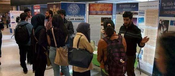 Young British Muslims Need to Disinherit Anti-Ahmadi Prejudice. Here's