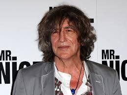 What Howard Marks Meant to Me: A Final Salute to the Counterculture