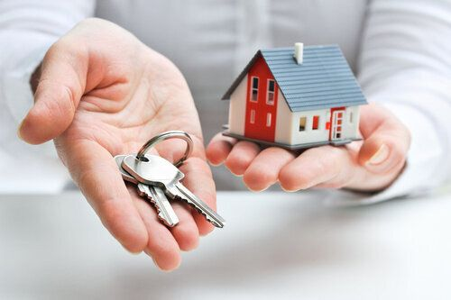 How on Earth Are First Time Buyers Ever Supposed to