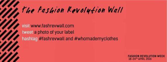 Be a Fashion