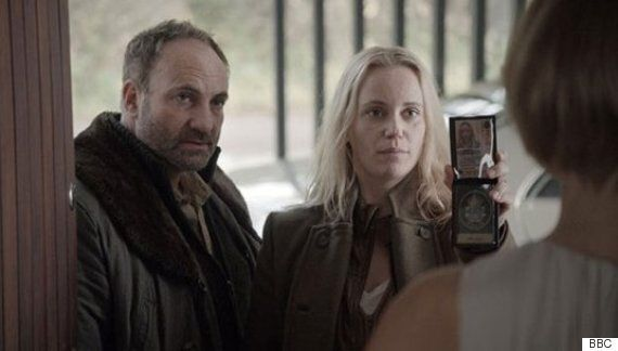 When Is 'The Bridge' On? Series 3 Returns This Weekend. Here's Everything We Know So